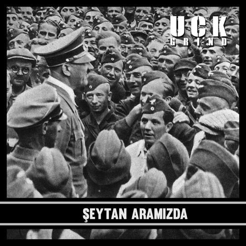 UÇK Grind's avatar