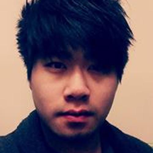 stripeytofu's avatar