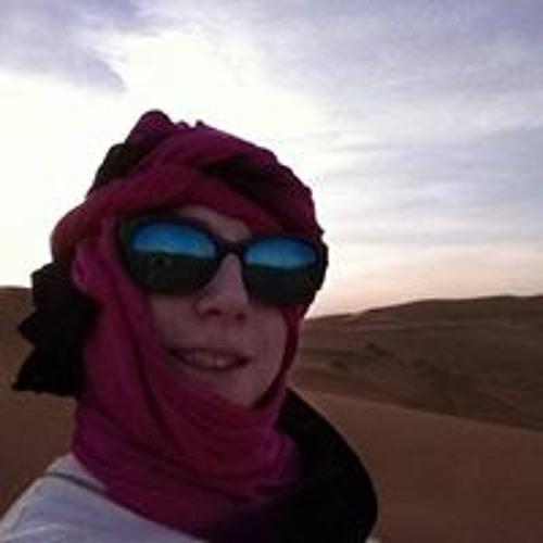 Kelly Koenig's avatar