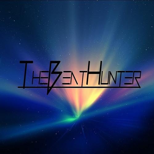 TheBeatHunter's avatar