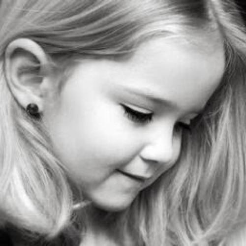 Zahraa Shady's avatar