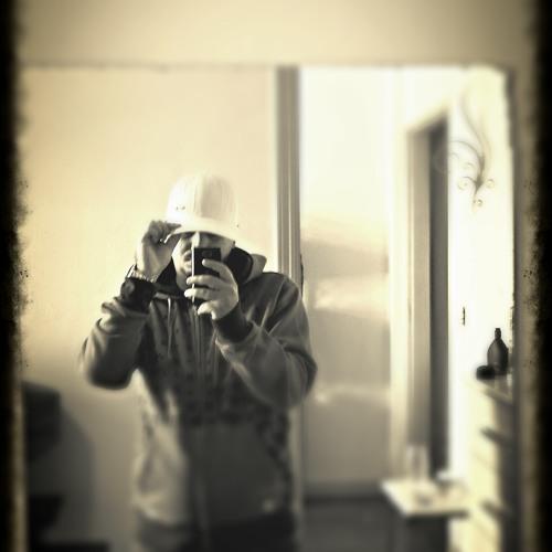 $$D@V!D$$'s avatar