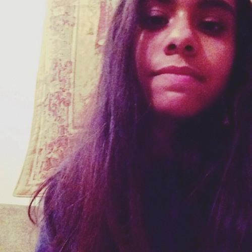 Lina A. Abdelaziz's avatar