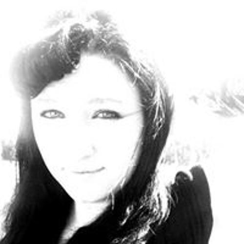 Casiejo Rowley's avatar