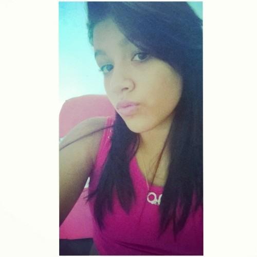 Eychila Eleuterio's avatar