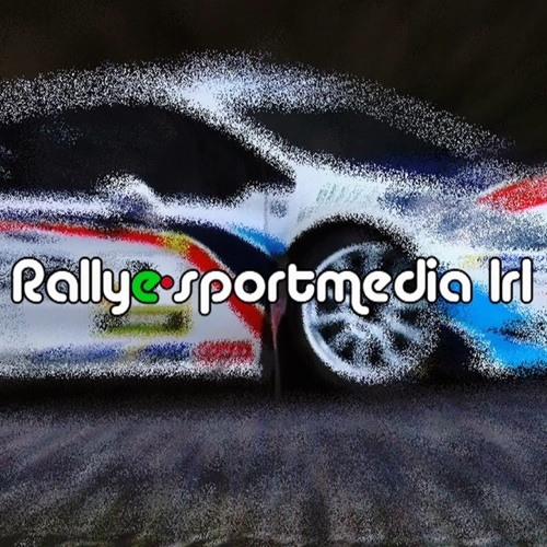 Rallyesportmediairl's avatar