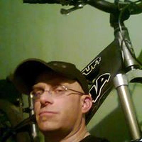 Alex King 98's avatar