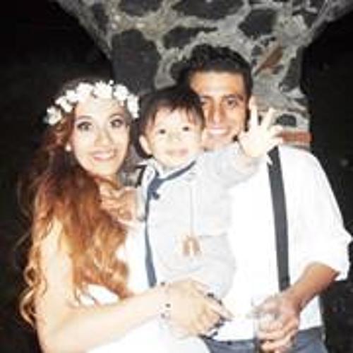 Mike Mendoza 26's avatar