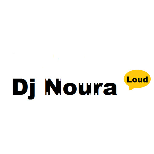 Dj Noura's avatar
