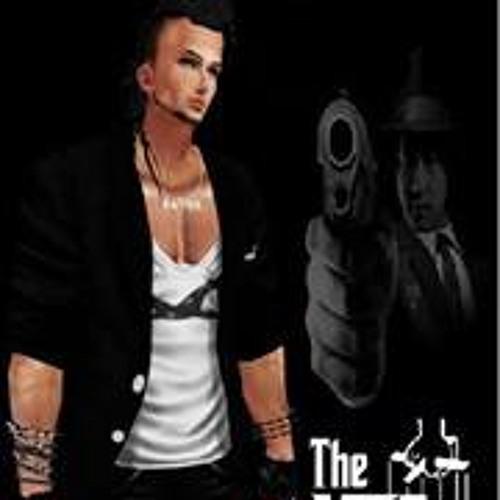 Phoenix Raver Imvu's avatar