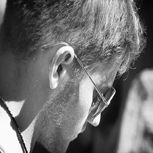 Rupert_A95's avatar