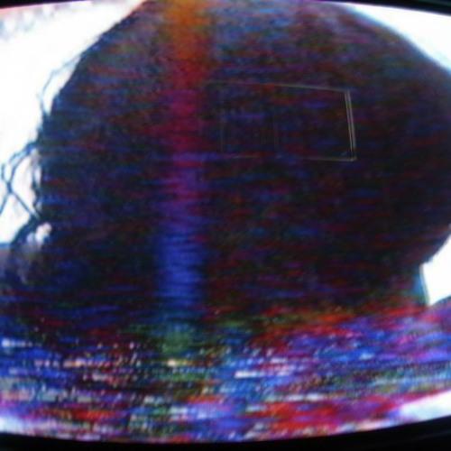 murmur ring's avatar