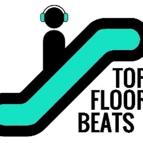 TopFloorBeats's avatar