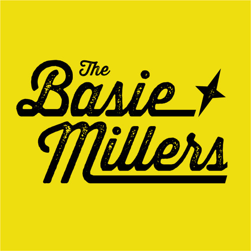 The Basie Millers's avatar