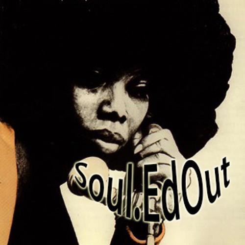 Soul.EdOut's avatar