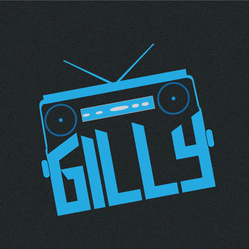Gilly hard house's avatar