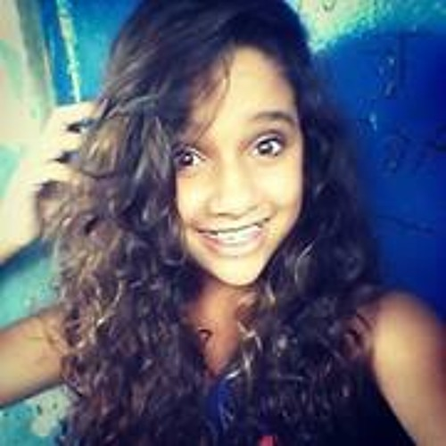 Sara Bezerra 1's avatar