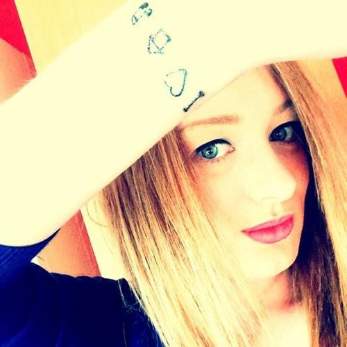 Leanne Harris 's avatar