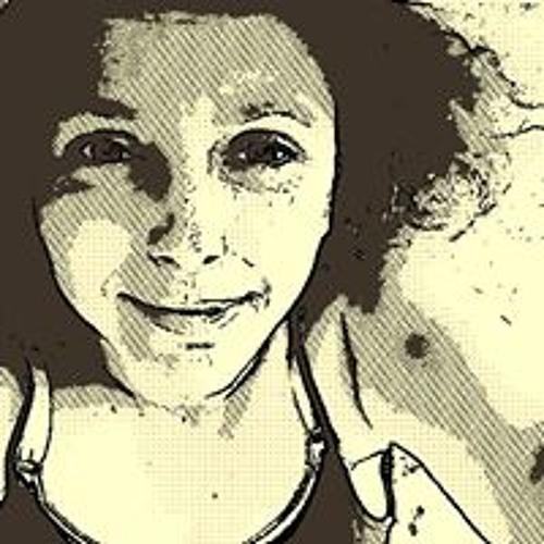 Daniela Souza_Social's avatar