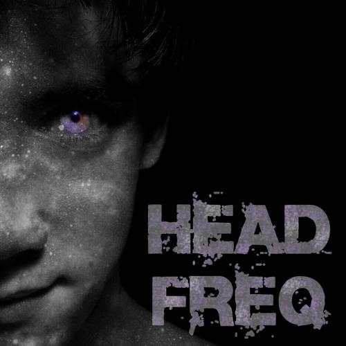 Head Freq's avatar