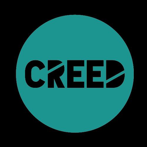 C R E E D | MUSIC AGENCY's avatar