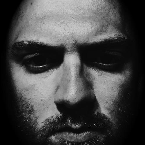 Thomas Hengsle's avatar