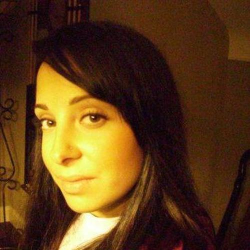 Anna.Lisa.Coppola's avatar