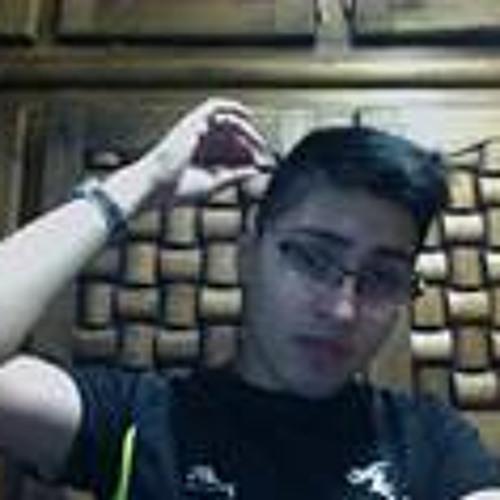 Axios Leben's avatar