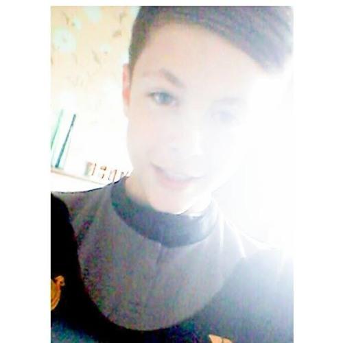 Valleys_Boiii's avatar