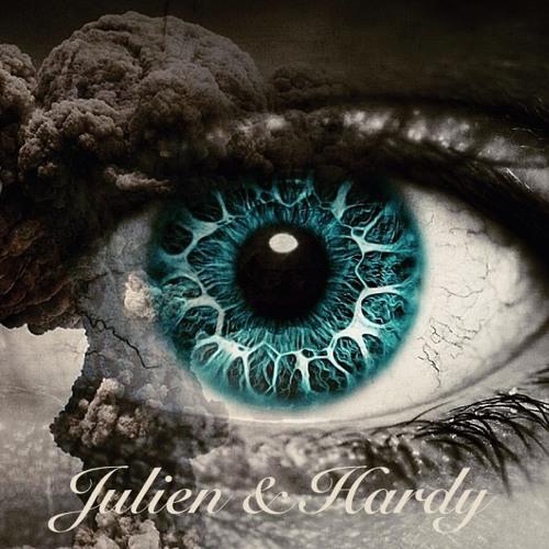 julien&hardy's avatar