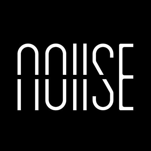NOIISE audio's avatar