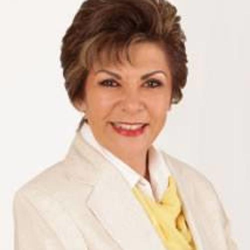Angelicadelapena's avatar
