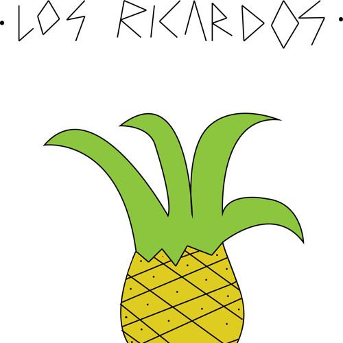 Los Ricardos's avatar