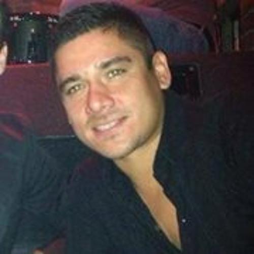 Luis Aleman 15's avatar