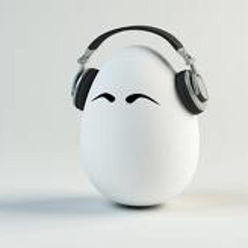 Eletroid's avatar