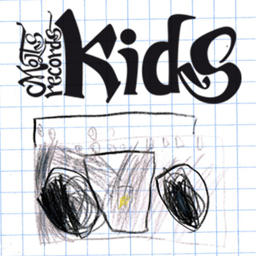 Molts Records Kids's avatar