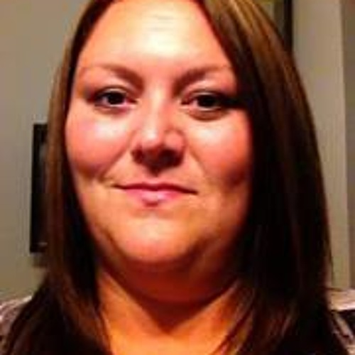 Carol Guilbeault's avatar