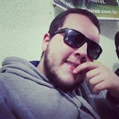 Lucas Martinelli 2
