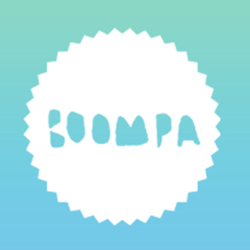 Boompa Records's avatar