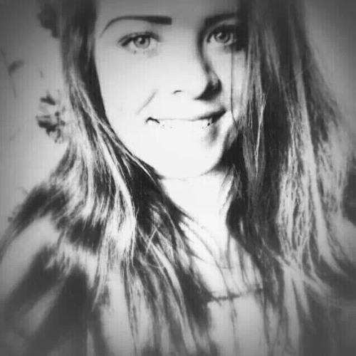 livcandeaxox's avatar