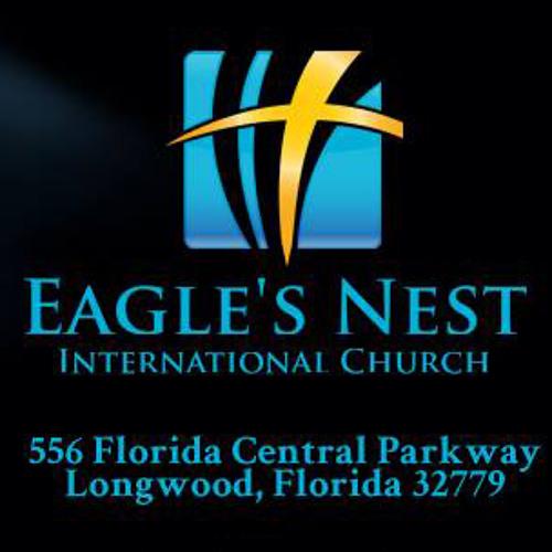 Eagle's Nest Int'l Church's avatar