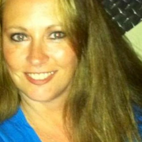 Aradia Robertson's avatar