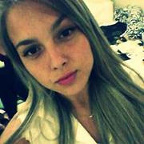 Fernanda Lemos 16's avatar