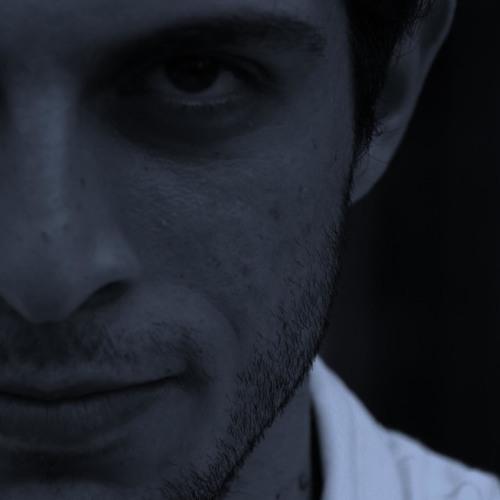 Kadir Sarac 1's avatar