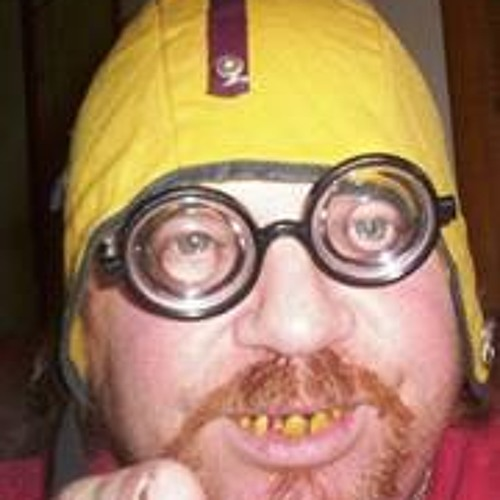 Dominick Mico Carite Jr.'s avatar