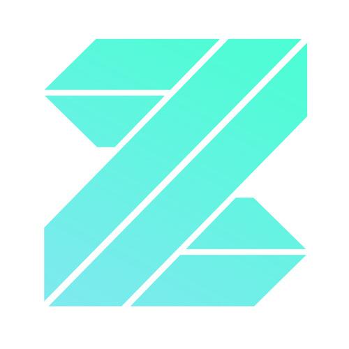 Zenn Films's avatar