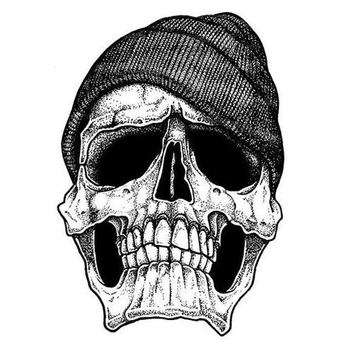MC DISCORDIA!'s avatar