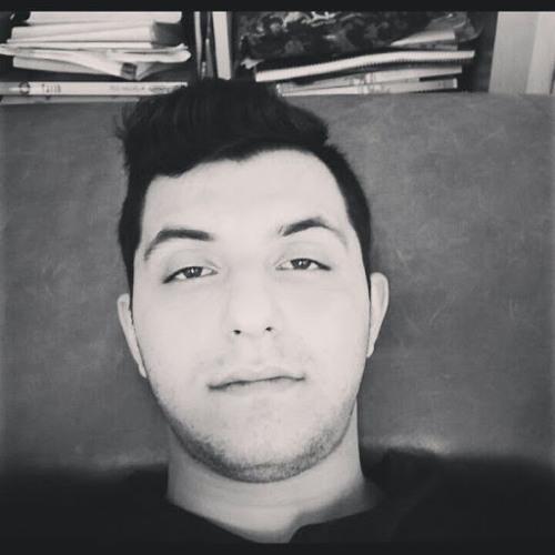 Ertuğrul DAĞLI's avatar