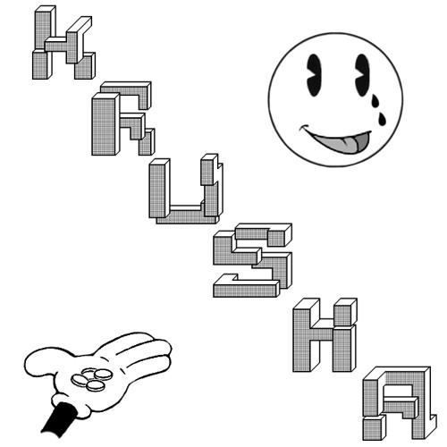 krusha's avatar