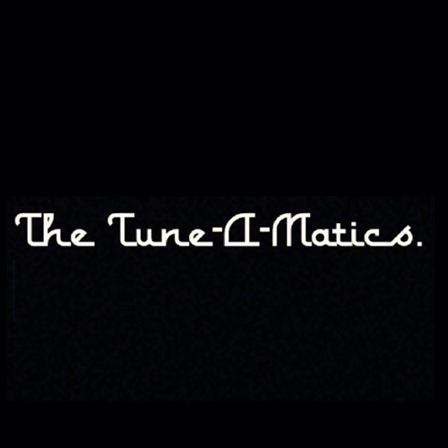 The Tune-O-Matics's avatar